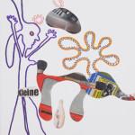 """""""Kleine"""" aus der Serie ASenti 2005"""