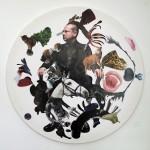Lars von Trier 80 cm ASL