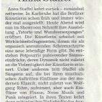 Badische Neueste Nachrichten vom 04.12.14