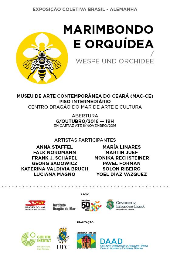 Marimbondo e Orquídea-01