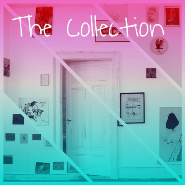 thecollection-main